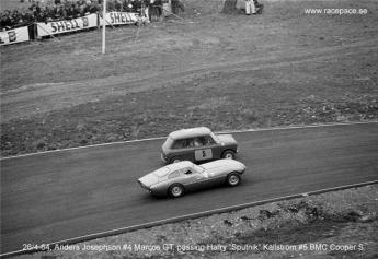 3015 anders josephson ring knutsdorp 26 april 1964