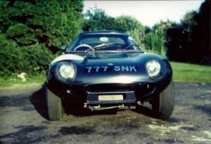 777SNK 1963 MR