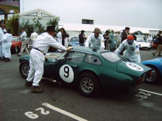 800GUC Goodwood2