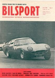 Bilsport_1 (900x1280)