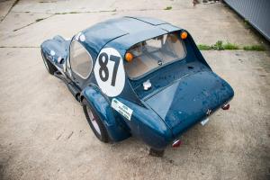 Gullwing auction 2014-3