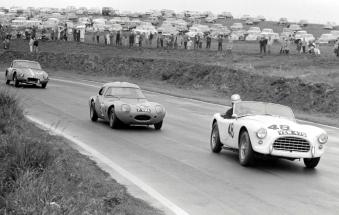 mallory-park-1963-brscc-david-rees