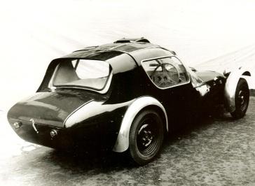 Prototype-4 MR