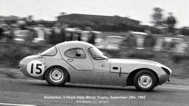 Snetterton 1962-09-29 3 Hours Daily Mirror Trophy Stephen Minoprio-4A