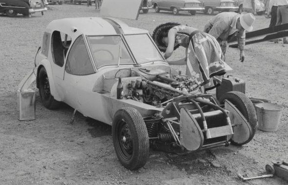 1961-world-cup-zandvoort-marcos-xylon-van-john-sutton-2