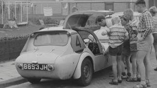 1961-world-cup-zandvoort-marcos-xylon-van-john-sutton